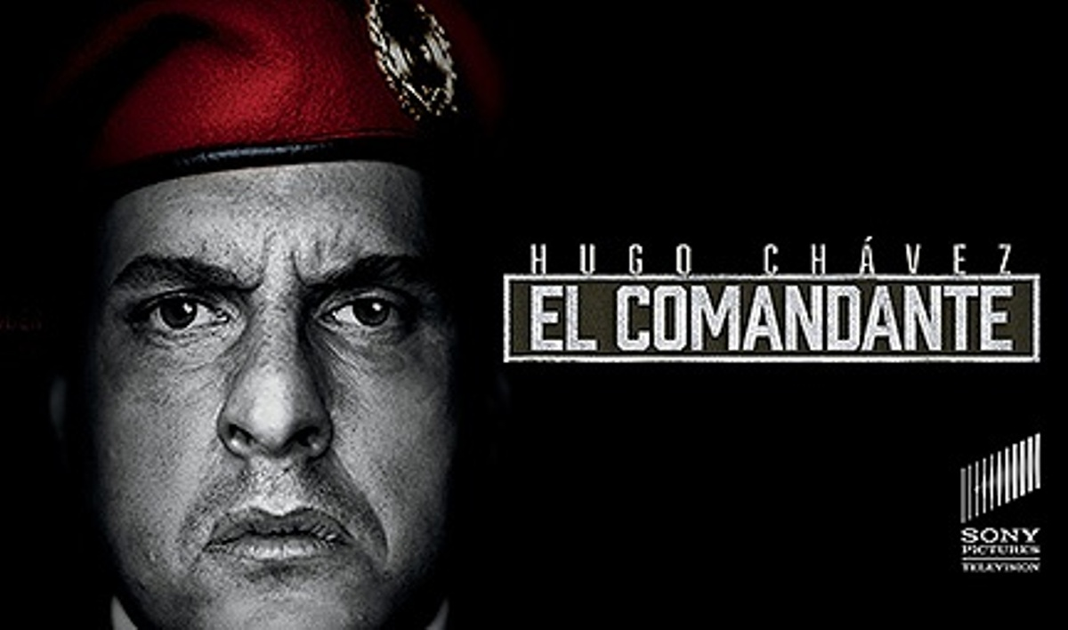 COMANDANTE-HUGO-CHAVEZ