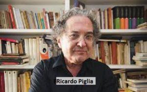 periodico el país, premios literarios, fraudes editoriales, vender mas libros