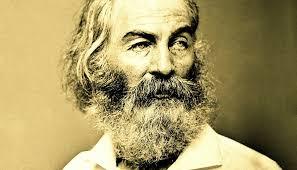 X Walt WhitmanX novela perdidaX 165 añosX Vida y aventuras de Jack EngleX PeriodistaX tipógrafoX carpinteroX maestroX creador de folletines