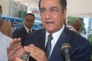 X rectorX Iván GrullónX comité electoralX elecciones estudiantilesX suspendidasX Daniel Castillo