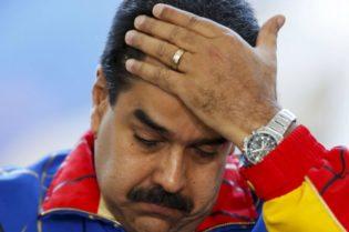 X grupo de los 15X albaX oeaX venezuelaX 20 paisesX estado de derechoX luisX Luis Alfonso de Alba