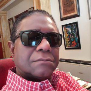 No les guardo rencorX papáX Consulado Dominicano de FloridaX René Rodríguez SorianoX Raúl BartoloméX Aquiles JuliánX Rafael Peralta RomeroX escritoresX comentan