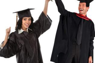 X instituciones universitarias extranjerasX Convocatoria de Becas InternacionalesX (Mescyt)X Alejandrina Germán
