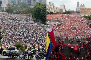 X golpe de Estado terroristaX dos jóvenes y un militar muertosX guardia nacionalX VenezuelaX caracas Elige entre las eti