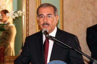 Eliminar término: Danilo Medina Danilo MedinaEliminar término: felicitó felicitóEliminar término: Día Internacional del Trabajo Día Internacional del TrabajoEliminar término: trabajadores trabajadores